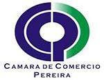CC Pereira