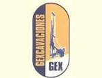 Gexcavaciones