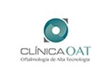 Clinica OAT