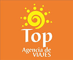 Top agencia de viajes