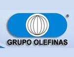 Grupo olefinas