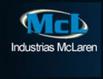 Industrias McLaren