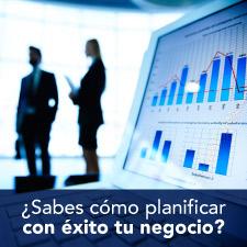 planificar_negocio