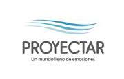 Proyectar