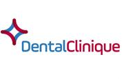Dental Clinique