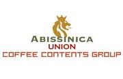 Abissinica