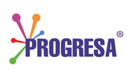 Progresa