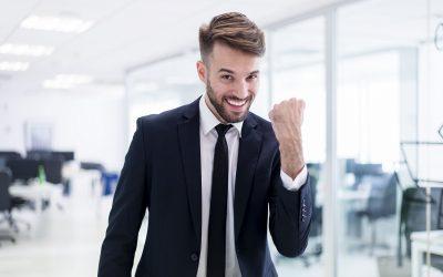 11 Pasos para visualizarte con éxito