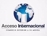Acceso internacional