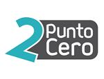 2puntocero
