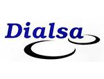 Dialsa