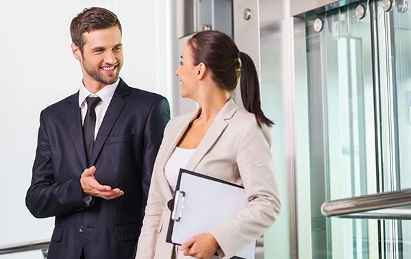 7 claves para un buen servicio al cliente