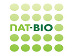 Natbio