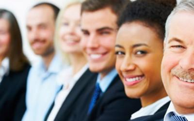 6 Tips para atraer clientes por los sentidos