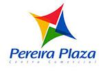 Pereira Plaza