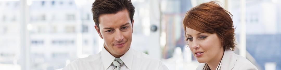 ¿Cómo evalúan los clientes tu servicio?
