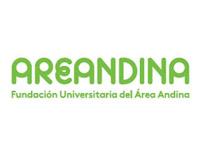 Area andina