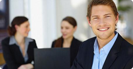 7 Tips de éxito al negociar