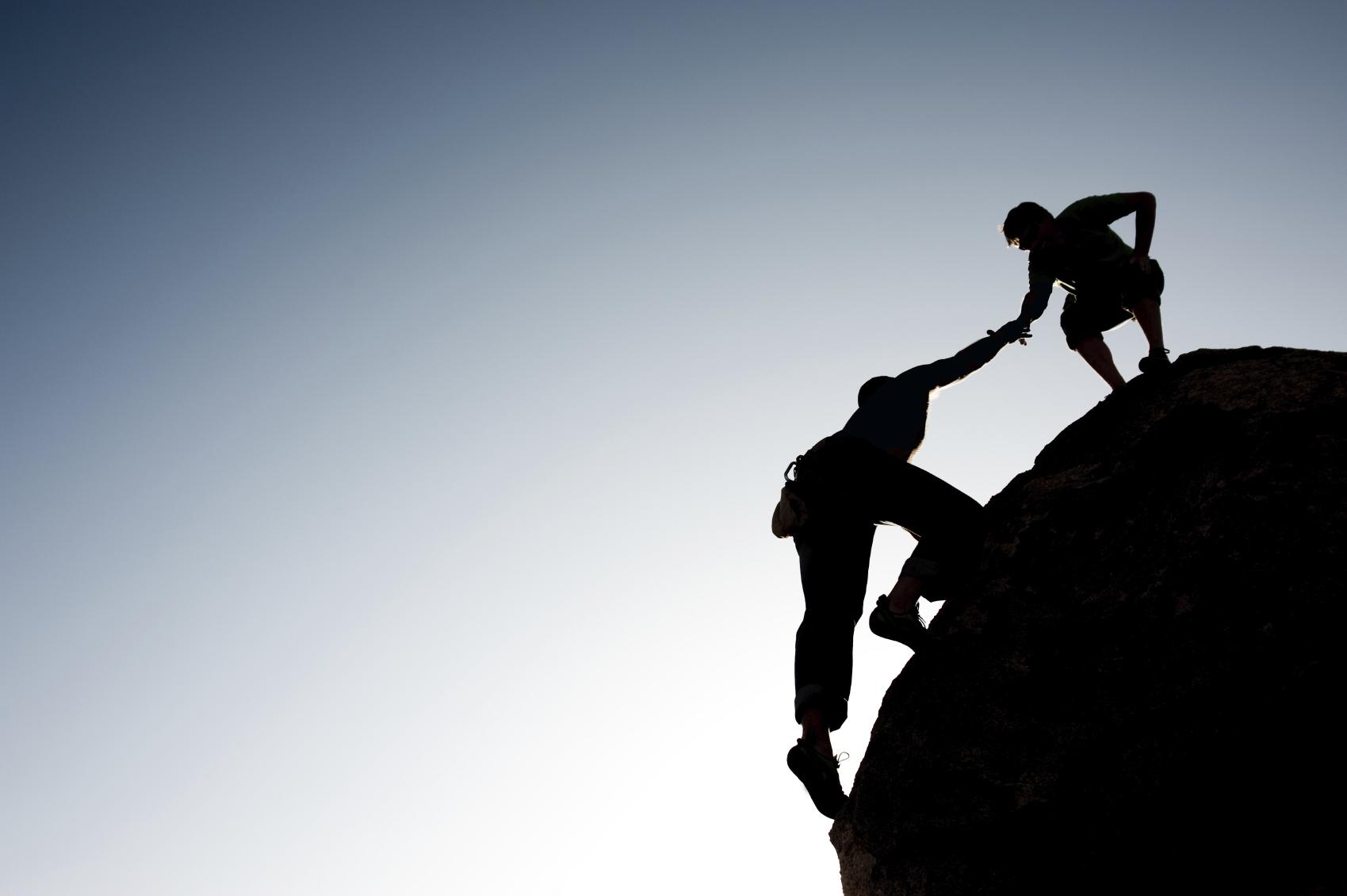 coaching-and-menatoring