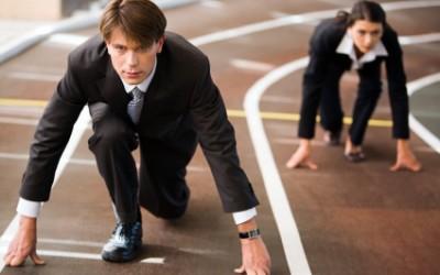 5 Tips que determinan tu éxito empresarial