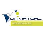 Univirtual