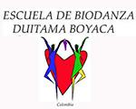 Escuela biodanza