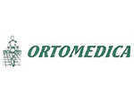 Ortomedica