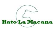 Hato La Macana