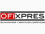 Ofixpress