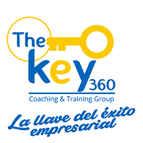 The Key 360 Coaching Empresarial