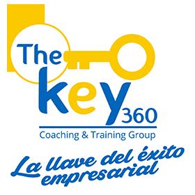 The Key 360 Coaching Empresarial