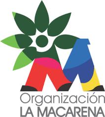 Organización La Macarena