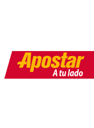 Apostar