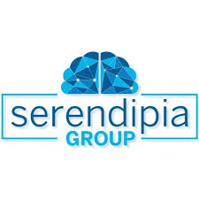 Serendipia group